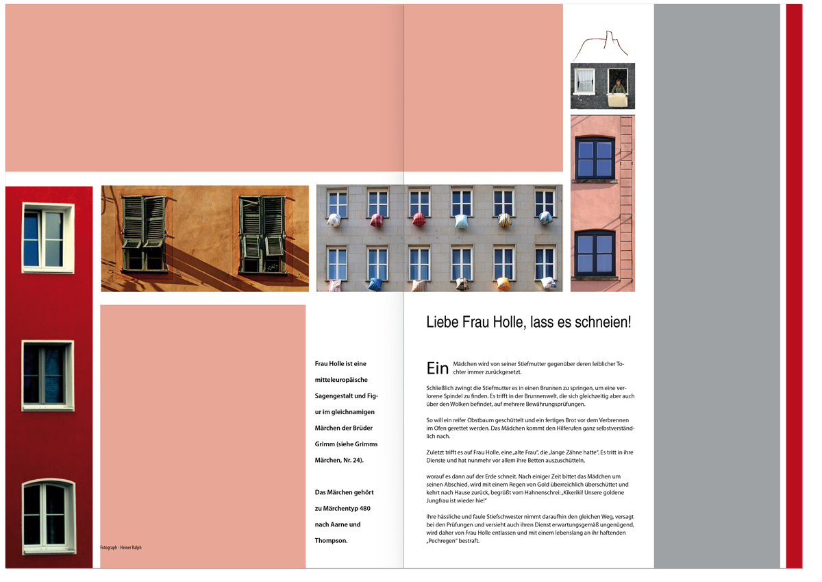 A4_Bilderbuch_DanielaASII_1.jpg