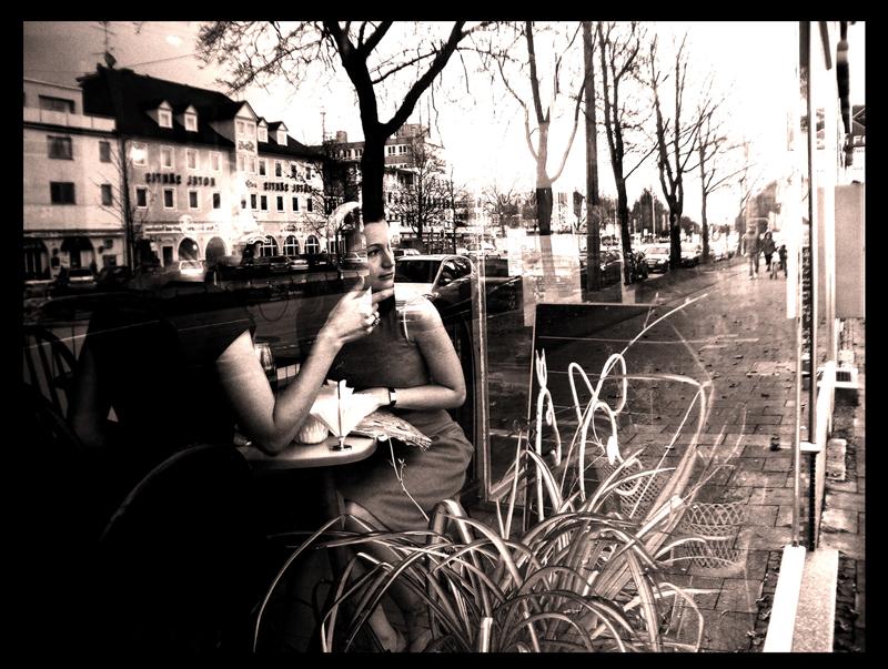schaufenster Fotografie Daniela Franz